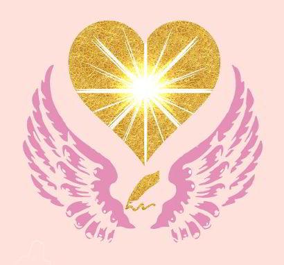 Angeli-Favolosi-Simbolo-Magico